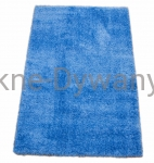 Dywan PUFFY blue