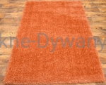 Dywan PUFFY S001 BRICK RED