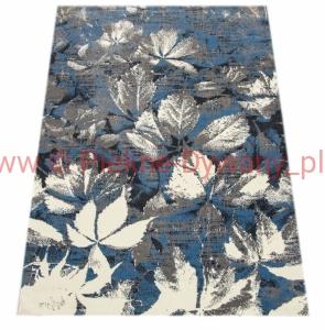 Białostocka Fabryka Dywanów Agnella Sklep Piękne Dywany