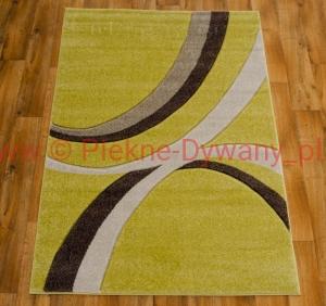 Import Z Turcji Sklep Piękne Dywany Wełnianenowoczesne