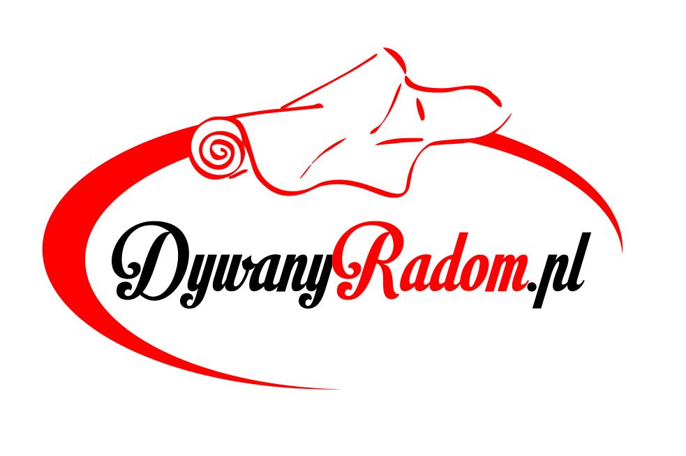 Sklep Piekne Dywany Nowoczesne Shaggy Fryz Kraków Warszawa